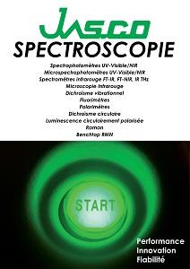 brochure-spectrocopie-web-JASCO-2021