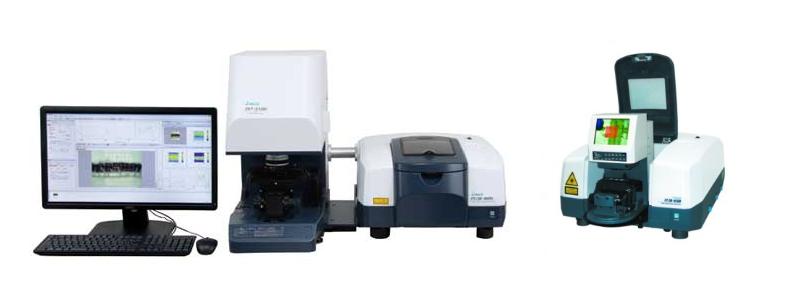 microscopes infrarouges