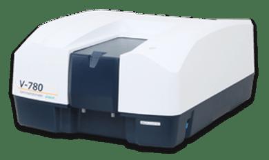 spectrometre-uv-visible-nir-v-780-jasco-390x232