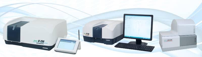 spectrometres-uv-visible-nir