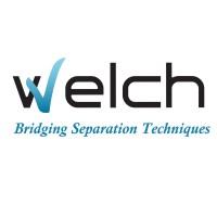 logo-welch-materials